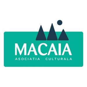 Asociatia Macaia