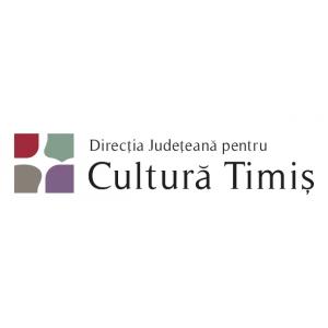 Directia Judeteana pentru Cultura Timis
