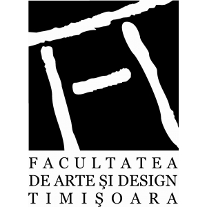 Facultatea de Arte si Design Timisoara