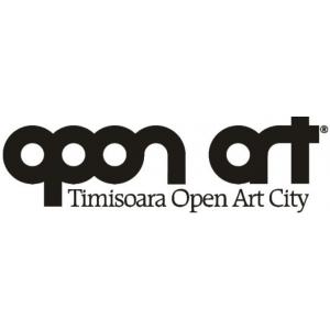 Timisoara Open Art City