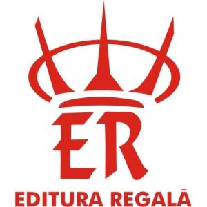 Editura Regala SRL