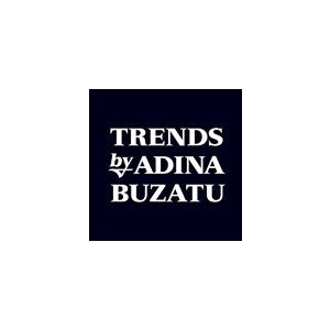 TRENDS by Adina Buzatu