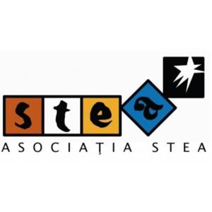 Asociatia Stea