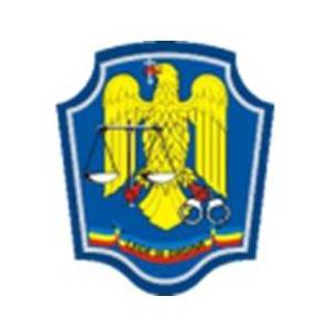 Politia Locala Satu Mare