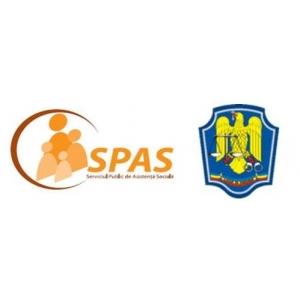 SPAS Satu Mare si Politia locala a municipiului Satu Mare