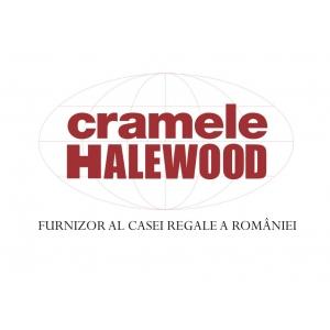 Cramele Halewood