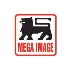 Mega Image - Gold Partner