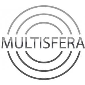 Multisfera