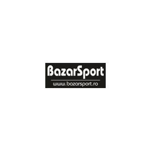 Bazar Sport