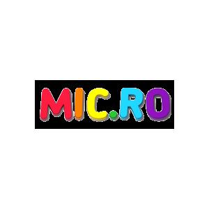 MIC.RO