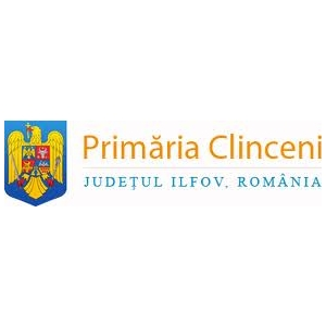 Primaria Clinceni
