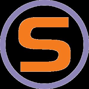 S-magazin.ro