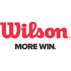 Wilson - More Win