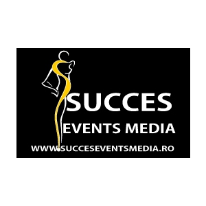 Succes Events Media