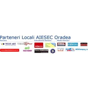 AIESEC Oradea