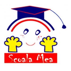 Scoala MEA