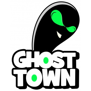 Ghost Town Events
