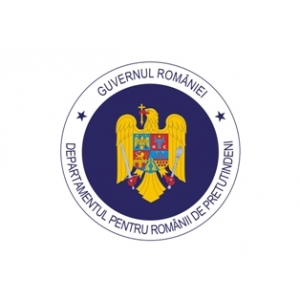 Guvernul Romaniei - Departamentul pentru Romanii de Pretutindeni