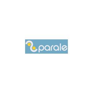 2Parale