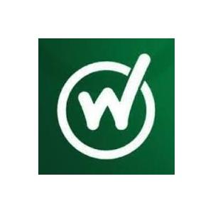 http://salut.webdigital.ro/