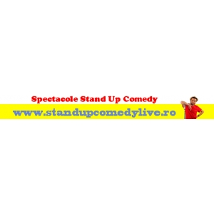 Stand Up Comedy Live