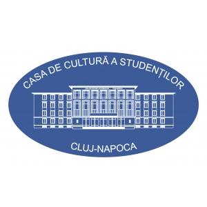 Casa de Cultură a Studenților, Cluj-Napoca