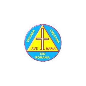 Uniunea Creștina din România