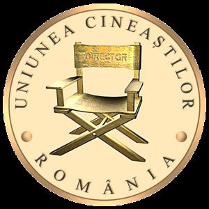 Uniunea Cineaștilor din România (UCIN)