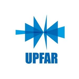 Uniunea Producătorilor de Film și Audiovizual din România și Patronatul Societăților de Producție din Cinematografie și Televiziune (UPFAR - PSPCT)
