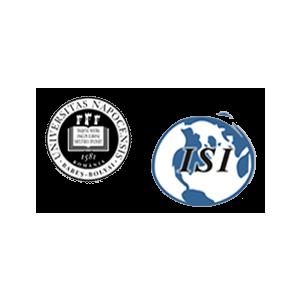 Institutul de Studii Internationale Universitatea Babes-Bolyai