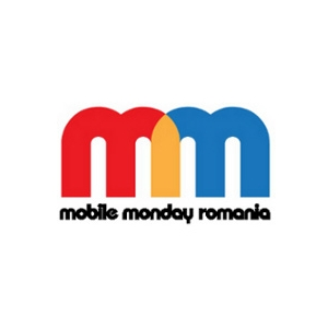 Mobile Monday Romania