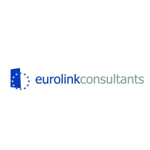 Euro-Link Consultants