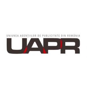 UAPR - Uniunea Agenţiilor de Publictate din România