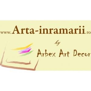 www.arta-inramarii.ro