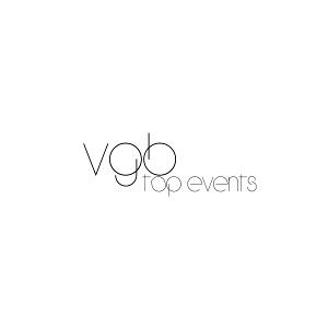 VGB TOP EVENTS