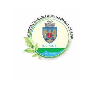 Administratia Lacuri, Parcuri si Agrement Bucuresti