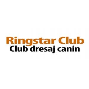 RingStar Club