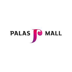 Palas Mall