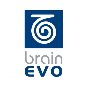 Brainevo Consiliere, Coaching & Training