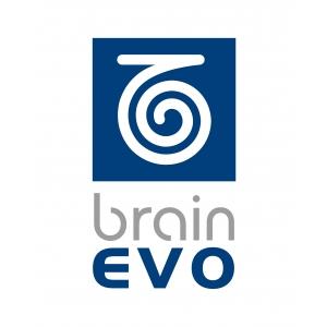 Brainevo