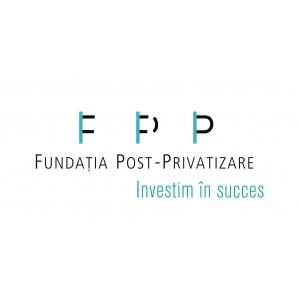 FPP - Fundatia Post Privatizare
