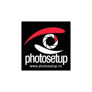 Photosetup- Magazin foto specializat
