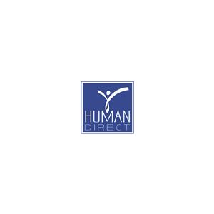 Human Direct Cluj-Napoca