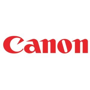 canon romania