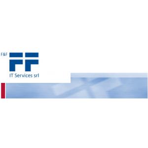 F&F IT Services srl