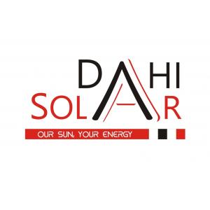 Dahi Solar