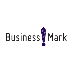 Business Mark