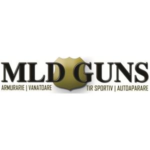 MLD Guns