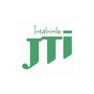 JTI - sponsor al