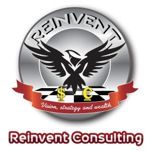 Reinvent Consulting SRL